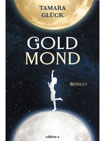 Edition a Goldmond