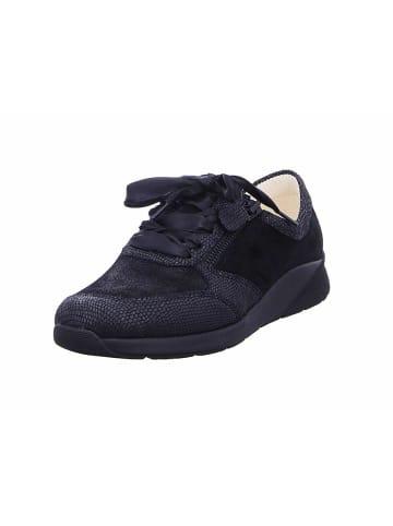 Christian Dietz Sneakers in schwarz