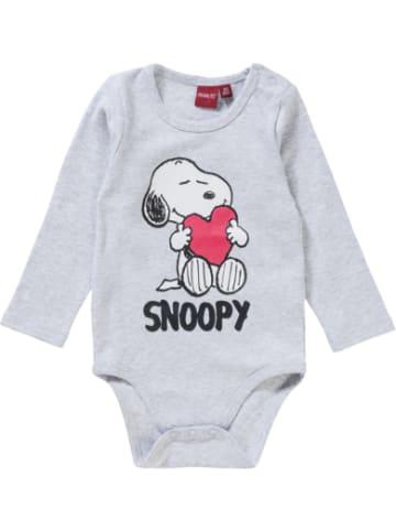 Snoopy & Die Peanuts Snoopy & Die Peanuts Body