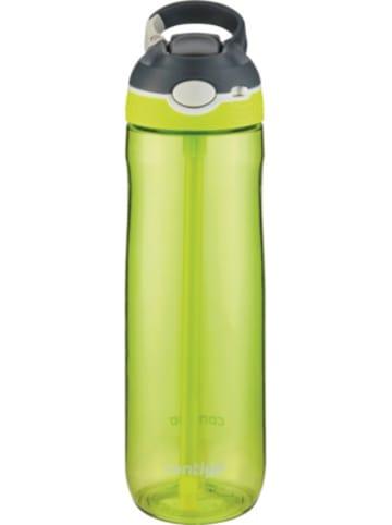 Contigo Tritan-Trinkflasche ASHLAND Citron, 720 ml