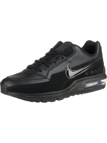Nike Sportswear Air Max Ltd 3 Sneakers Low