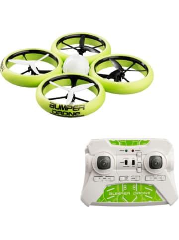 Flybotic Bumper Drone (ohne Kamera), 3-fach sortiert