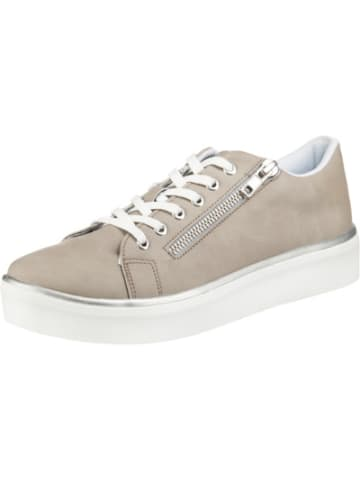 Ambellis Sneakers Low