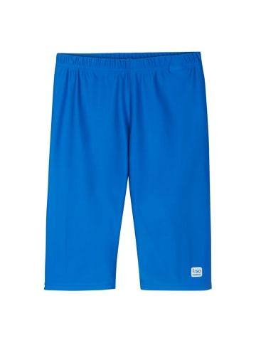 """Reima UV-Badehose """" Aaltoa """" in Blue"""