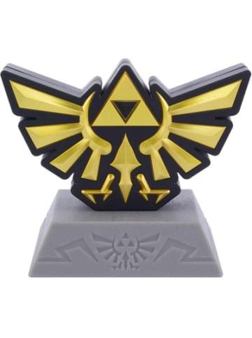 Zelda Icon Licht: Zelda - Hyrule Crest