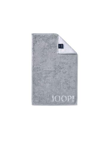 JOOP! Handtuch in Grau