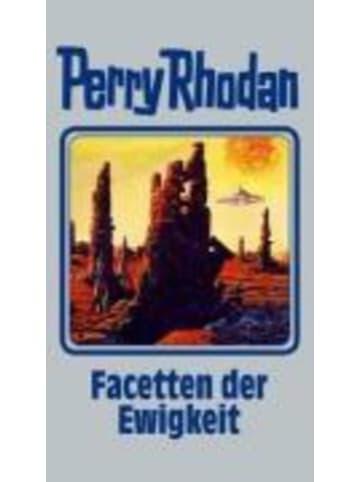 MOEWIG Perry Rhodan 103. Facetten der Ewigkeit