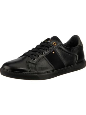 Pantofola D'Oro Napoli Uomo Low Sneakers Low