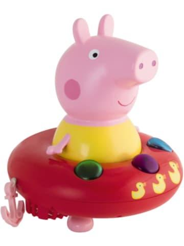 IMC Peppa Pig Splash