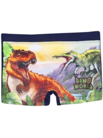 Dino World Dino World Badehose