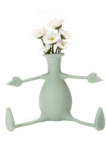 "PELEG DESIGN Flexible Vase ""Florino"""