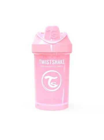 Twistshake Trinkbecher Crawler Cup, 300ml