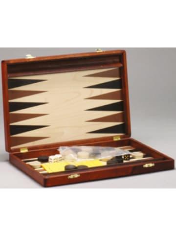 Philos Backgammon Kos 35,5 x 23 cm