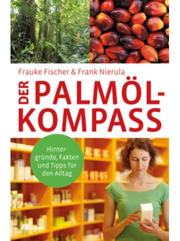 Oekom Der Palmöl-Kompass