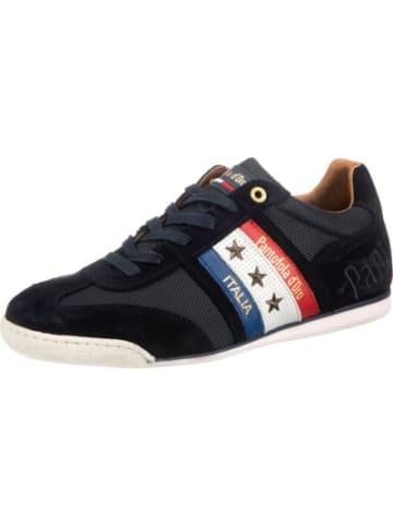 Pantofola D'Oro Imola Canvas Uomo Low Sneakers Low