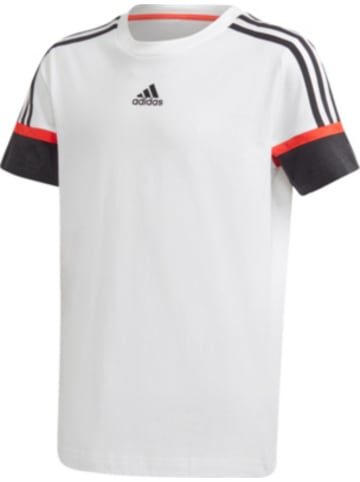 Adidas T-Shirt BOLD