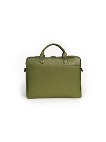 BGents Business & Laptoptaschen in olive