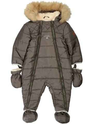 Staccato Baby Schneeanzug