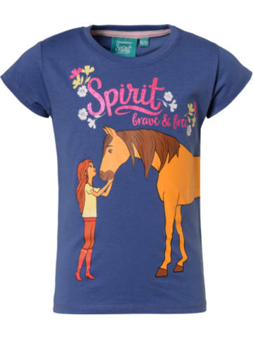 Spirit T-Shirt Spirit , Organic Cotton