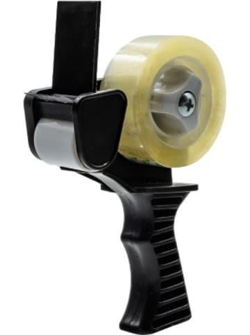 The Source Miniatur Klebestreifenabroller
