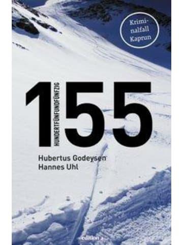 Edition a 155