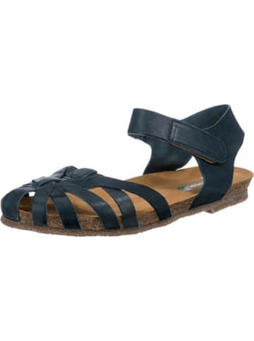 Greenova Fave Klassische Sandalen