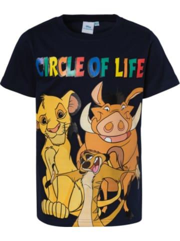 Disney König der Löwen Disney König der Löwen T-Shirt
