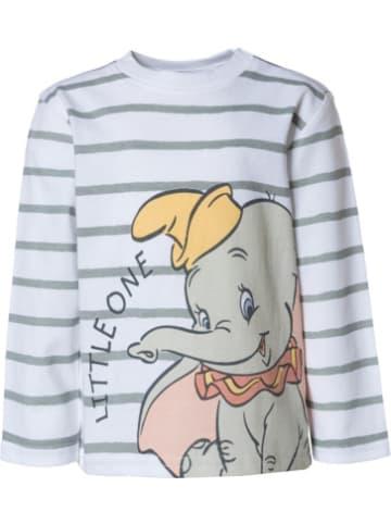Disney Dumbo Disney Dumbo Baby Langarmshirt