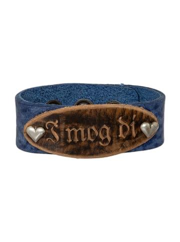 Sima Armband 57988 I mog Di