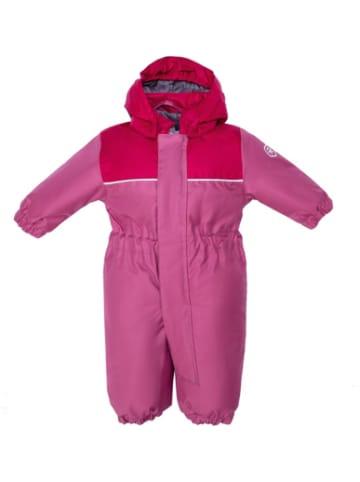 Color Kids Baby Schneeanzug KOMBI