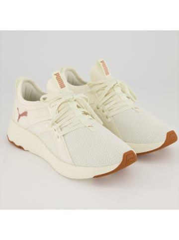 Puma Shoes Schnürschuhe in weiß