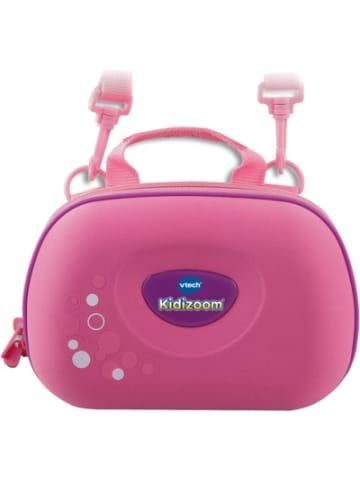 Vtech Kidizoom Tragetasche, pink