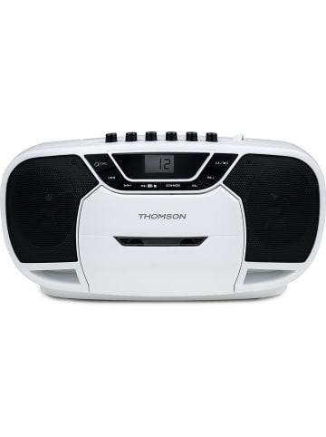 Thomson CD-Radio RK101CD