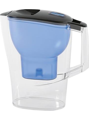 """Brita Wasserfilter """"Aluna Cool inkl. 1 MAXTRA+"""