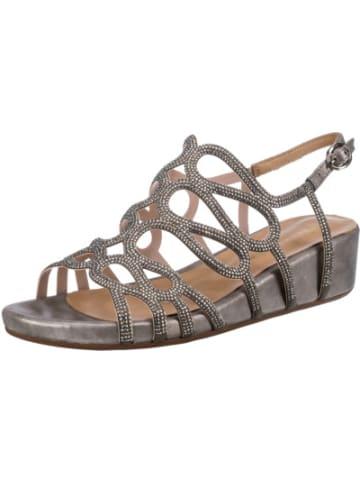 Alma en Pena Klassische Sandaletten