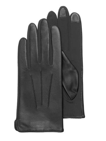 Kessler Handschuh MIA Touchscreen in black