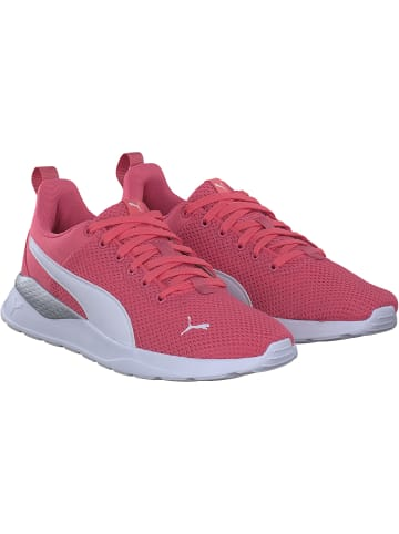 Puma Shoes Schnürschuhe in rosa