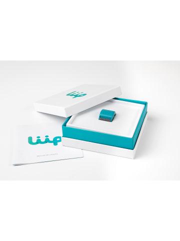 Liip Liip Baby Smart Monitor in Blau