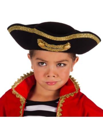 Boland Kinderhut Pirat Joey