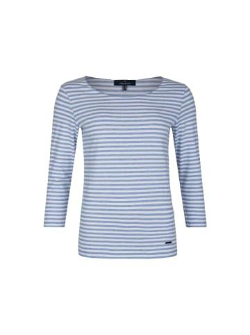 Daniel Hechter Shirt in light blue