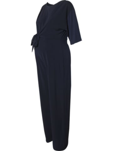 GeBe Maternity Umstandsjumpsuit MEXICO