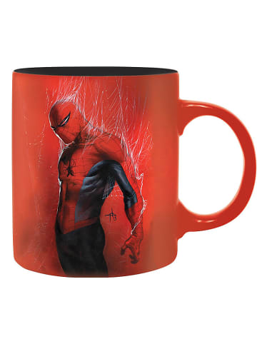 Sony Tasse Marvel Spiderman 320 ml