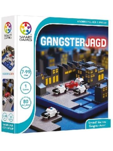 SMART GAMES Gangsterjagd (Spiel)