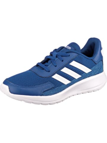 Adidas Sportschuhe TENSAUR RUN