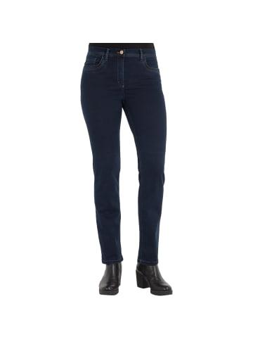 ZERRES Jeans in blau