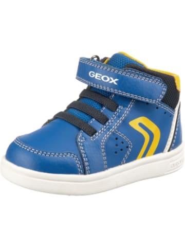 Geox Baby Sneakers high DJROCK