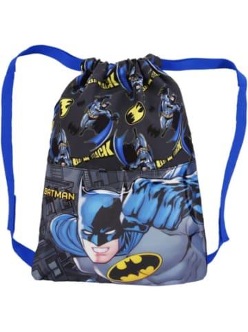 Batman Sportbeutel Batman