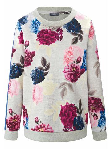 MYBC Sweatshirt Sweatshirt in multicolor