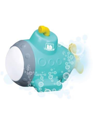 BB Junior Splash`N Play Boot Submarine Projector, 14,5 cm
