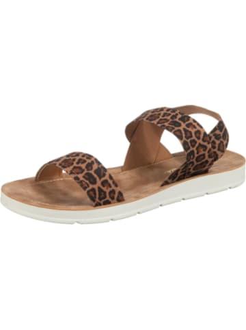 SuperCracks Dounia Klassische Sandalen